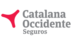 Catalana Occidente Seguros de Obras y Construcción
